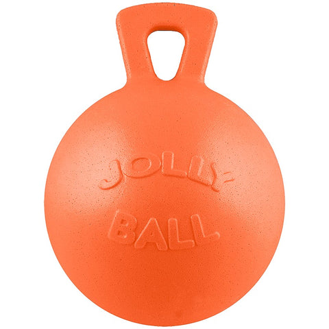 Jolly Ball-Tugg 'n Toss
