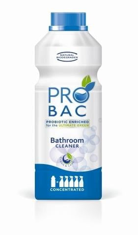 Probac Bathroom 1L