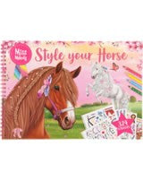 Miss Melody - Style Your Horse