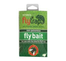 Interfix Fly Bait