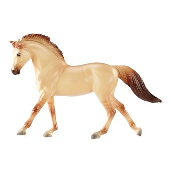 Breyer Sm Warmblood