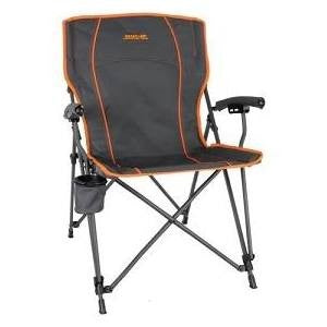 Basecamp Expidition Bc Chair