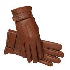 SSG Trail/Roper Gloves