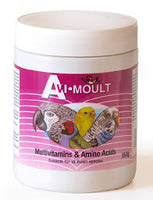 Avi Plus Moult 100g