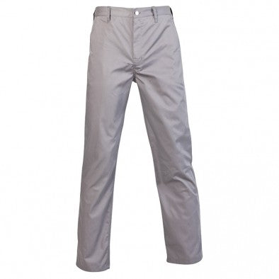 Jonsson Conti Trousers Grey