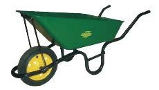 Wheelbarrow Concrete (Falcon) *Collect only*