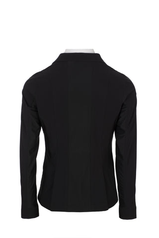 Horseware Air MK2 Ladies Competition Jacket Black