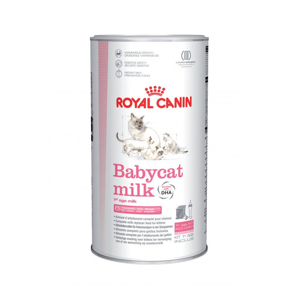 Royal Canin Baby Cat Milk 400g