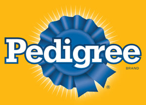 Pedigree Puppy Small/Med 3.5Kg