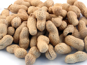Peanuts  In The Shell 1Kg