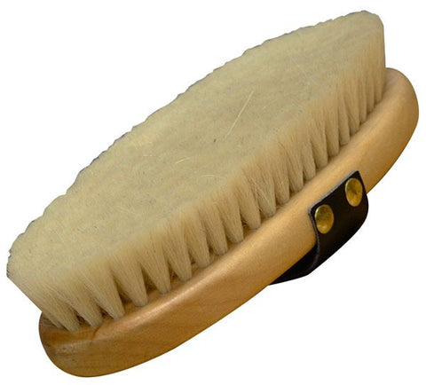 Body Brush Soft