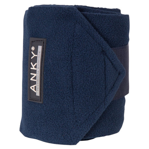Anky Bandages Navy