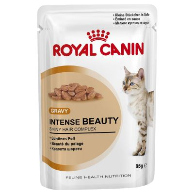 Royal Canin Intense Beauty Each