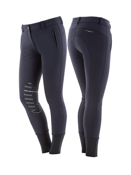 Animo Niemi White Woman's Breeches
