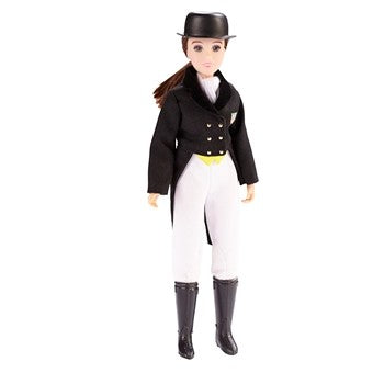 Breyer Dressage Rider Megan