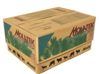 Molatek Trophy Block 25Kg (Game And Horses)