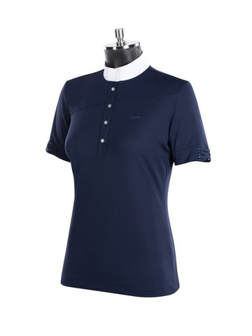 Animo Bolis Ombra Woman's Shirt