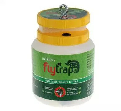 Interfix Fly Trap