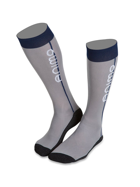 Animo Tipic Grigio (Grey) Socks