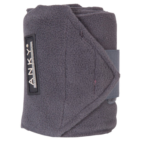 Anky Bandages Graphite