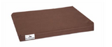 DOG-O-PEDIC HUSH PUPPY (GIANT)