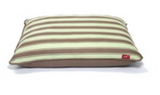 Interior Futon Large (Colours & designs may vary)