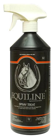 Equiline Tick Spray 1L
