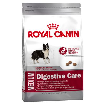 Royal Canin Medium Digest 15Kg