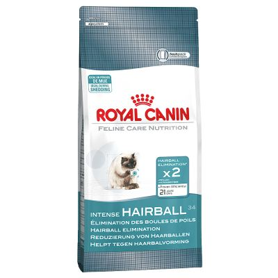 Royal Canin Hairball 4Kg