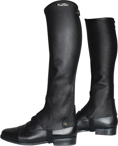 Kentaur Profi Gaiters