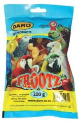Frootz 200G
