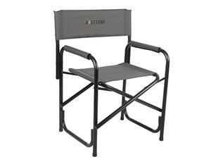 Basecamp Directors Chair