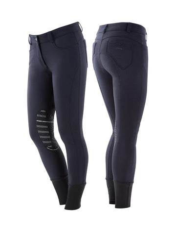 Animo Noggi Ombra Woman's Breeches