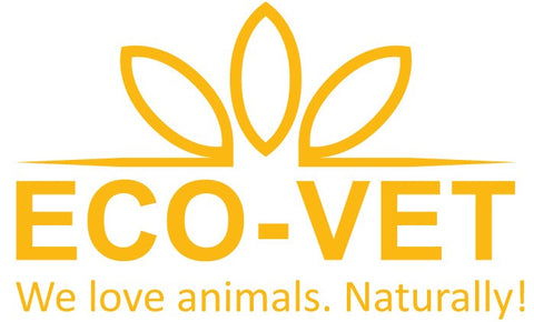 Eco-Vet Hair 50Ml