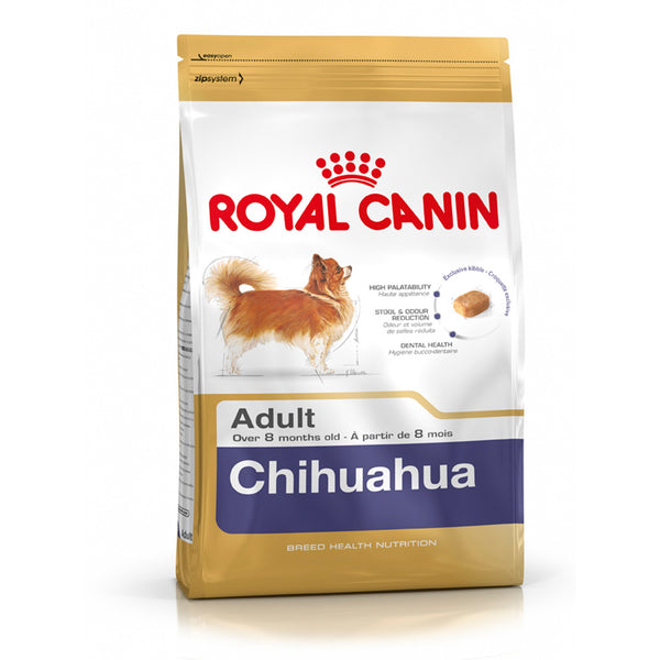 Royal Canin Chihuahua 3Kg Adult