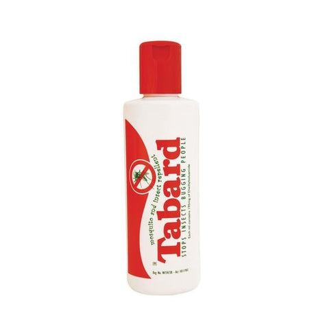 Tabard Insect Rep Lotion 150Ml