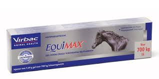 Equimax Nf