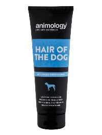 Ani Hair Of The Dog Shampoo 250ml