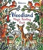 Woodlands; Magic Painting