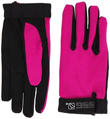 SSG Child All Weather Gloves