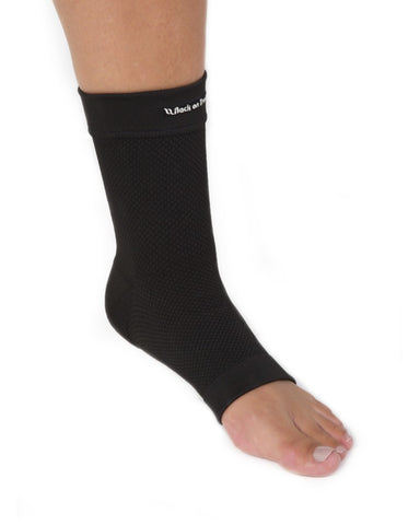 Back On Track Physio Ankle Brace