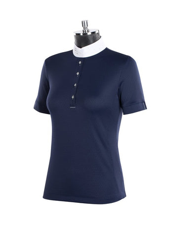 Animo Buve Ombra Woman's Shirt