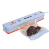 Image of Food Vacuum Sealer Machine