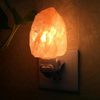 Image of Himalayan Crystal  Salt Lamp Air Purifier (60% OFF TODAY ONLY)