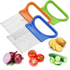 Image of Onion Vegetables Slicer