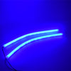 Image of Universial Flowing LED Car Light Strips (1pair)