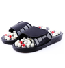 Image of Massage Slippers Medical  Therapy