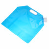 Image of 5L Folding Drinking Water Bag