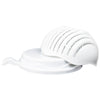 Image of 60 Seconds Salad Cutter Bowl