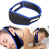 Image of Anti Snoring Chin Strap